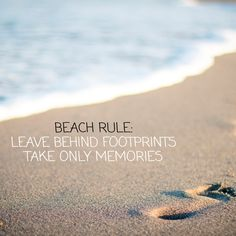 Gotta follow the beach rules! Sand 'N Sea Properties LLC, Galveston, TX #sandnseavacation #vacationrental #sandnsea