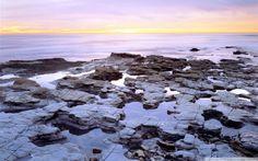 4k Wallpaper For Mobile, Ocean Wallpaper, 1080p Wallpaper, Wallpaper Backgrounds, Free Background Photos, Hd Nature Wallpapers, Desktop Wallpapers, Ipad, Beach Rocks