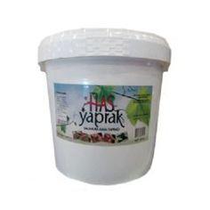 Meşhur Tokat Erbaa Yapraği- 2 Adet 10 Kg Net Kova Yaprak 229,90 TL ve ücretsiz kargo ile n11.com'da! Erbaa Has Yaprak Organik Ürünler fiyatı Süpermarket kategorisinde.