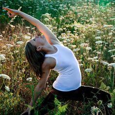 My 5 days of non-yoga at the Ashiyana Yoga Retreat in Goa