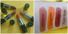 Image result for RoVie cosmetics