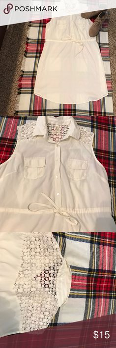 Dress Very cute dress -- great condition Dresses