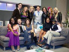 Who are favorite HGTV Stars from the past 7 seasons? >> http://www.hgtv.com/design-star-previous-seasons-past-winners/package/index.html?soc=pinterestdb