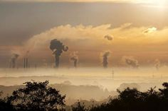 Environmental Science, Climate Change, Global Warming: Fossil Fuels Webquest The Uncertain Future of 10 Millions, Lunge, Ares, In China, Greenhouse Gases, Air Pollution, Pollution Environment, Save Environment, Environmental Science
