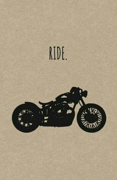 – Set of 3 Motorcycle Prints Dream. Set of 3 Motorcycle Prints par InkedIron Motorcycle Tattoos, Motorcycle Posters, Motorcycle Quotes, Motorcycle Art, Motorcycle Design, Bike Art, Motorcycle Birthday, Motorbike Girl, Women Motorcycle