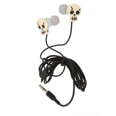 Headphones / Earbuds / Electronics | Music Accessories | Music ($10) ❤ liked on Polyvore featuring headphones, accessories, electronics, tech, music and fillers