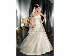 Dona Maca - RIBADESELLA  Vestido de Novia en Acapulco / Wedding Dress Solicita cotización en www.bodaclick.com.mx en la sección de proveedores.