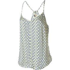 mermaid shirt! I neeedddddd this!