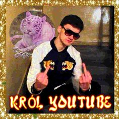 Na kolana suki, oto krul jutubery polskiej sceny Meme Generation, Reasons To Live, Memes, Lol, Funny, Youtube, People, Fictional Characters, Meme