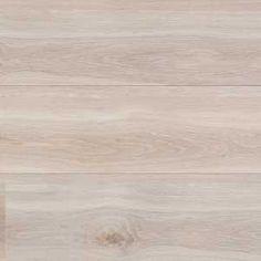 Berry Alloc, Hardwood Floors, Flooring, Bamboo Cutting Board, Interior And Exterior, Berries, The Originals, Elegant, Color