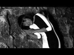 Bat for Lashes - All your gold.