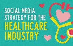 e-Books   Social Media Strategy for the Healthcare Industry — Good ebook example.