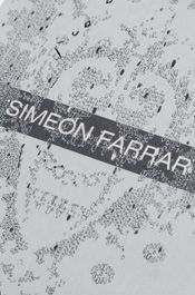 Simeon Farrar SS14