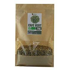 Café vert Bio AB 1 kg  Amazon.fr  Hygiène et Soins du corps b8c34422a7c4