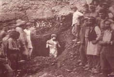 Rediscovery of Antinous, Delphi 1893