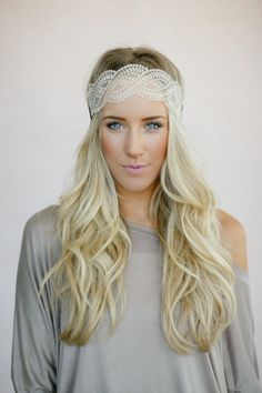 492fd302070 292 Best Boho Hair Accessories images in 2019