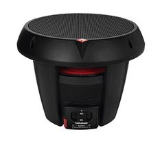 39 Best Rockford Fosgate images in 2014 | Rockford fosgate, Car