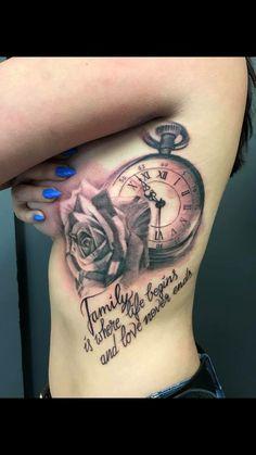 aca12df94 Popular Tattoo Quotes Ideas For Women Trendy Tattoos, Cute Tattoos, Mom  Tattoos, Popular