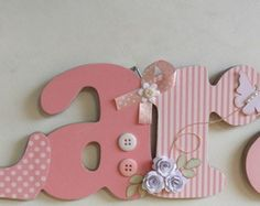 Lara mini rosas porta maternidade