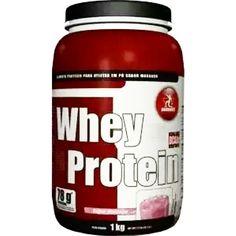 Whey Protein® é um produto feito a partir do soro e da proteína concentrada do soro do leite (WPC – whey protein concentrada). O objetivo do uso desse produto, devido a sua composição proteica, é garantir um aporte de proteínas.  #ad #whey #fitness #fikagrande #uvs  http://www.umavidasaudavel.com.br/store/massa-muscular/whey-protein/whey-protein-midway.html