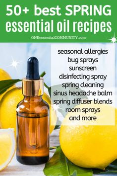 Cleaning Recipes, Diy Cleaning Products, Soap Recipes, Homemade Products, Cleaning Hacks, Cleaning Supplies, Bug Spray Recipe, Homemade Sunscreen, Baking Soda And Lemon
