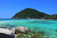 Thailand's best island escapes - Time Out Travel