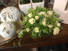 Rose / Dianthus Store - Treviso