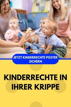 New ideas & concepts for your crib - Krippe - Folk Dance, Kids Education, Child Development, Kindergarten, Montessori, Cribs, Coaching, Childhood, Lol