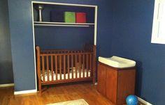 nurseries-in-closets