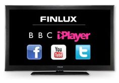 Finlux 40 Inch Smart DLNA Full HD 1080p LED TV Freeview HD Widescreen PVR Black - 40F8030-T has been published at http://flatscreen-tvs.co.uk/tvs-audio-video/televisions/plasma-tvs/finlux-40-inch-smart-dlna-full-hd-1080p-led-tv-freeview-hd-widescreen-pvr-black-40f8030t-couk/
