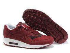 $44.26  #Cheap #Nike #Air #Max #87 #Men #Shoes