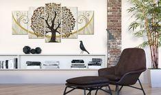 Stile di tendenza hygge tra le tue mura domestiche - nella collezione di quadri bimago troverai tanti quadri che ti permetterano di creare un angolo accogliente e pieno di calore. #interni #hygge #internihygge #quadro #quadri #astratti #bimago