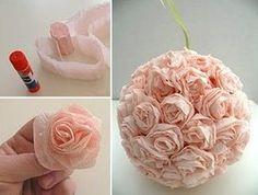 bouquet de fleurs Plus