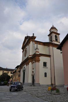 chiesa di SanGiovanni