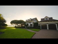 Magnificent St. Augustine Intracoastal Retreat - http://jacksonvilleflrealestate.co/jax/magnificent-st-augustine-intracoastal-retreat/
