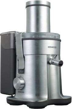 Image result for Kenwood EXCEL juicer JE850 | Movenza Automatic Black by Krups | Sage smart Toast (4-slice)