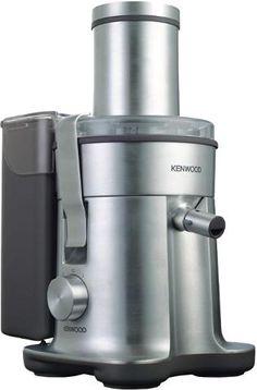 Image result for Kenwood EXCEL juicer JE850 | Movenza Automatic Black by Krups | Sage smart Toast (4-slice)