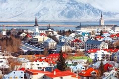 Island-Urlaub für Abenteurer: Deine Rundreise mit dem eigenen Camper - 5, 6 oder 9 Tage ab 509 € | Urlaubsheld