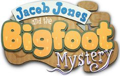 All Games Beta: Jacob Jones and the Bigfoot Mystery announced for Vita