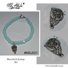 My Style - Fun, Stylish You - Jewellery Cool Style, My Style, Jewellery, Stylish, Fun, Handmade, Accessories, Style Fashion, Jewelery
