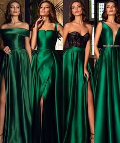 Which is your favorite . Ball Dresses, Ball Gowns, Prom Dresses, Formal Dresses, Wedding Dresses, Wedding Bride, Tulle Prom Dress, Strapless Dress Formal, Party Dress