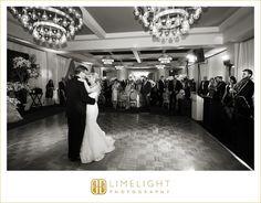 Limelight Photography, Wedding, Wedding Photography, Florida, Florida Weddings, St. Petersburg, The Birchwood, Classy, Dance www.stepintothelimelight.com