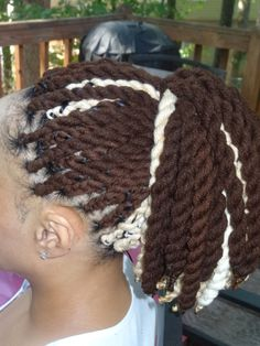 Crochet Braids Kennesaw : ... email see more 8 4 creative crochet braids crochet braid styles