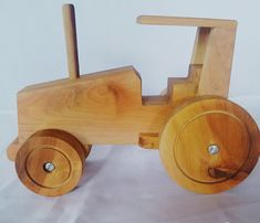 Check Out These Tips About Wooden Toy plans Woodworking is both a valuable trade and an artistic skill. There are many facets to woodworking which is why it is so enjoyable. Diy Wooden Toys Plans, Wooden Diy, Wood Kids Toys, Wood Toys, Woodworking Toys, Woodworking Projects, Wooden Plane, Art Supply Stores, Diy Crafts For Kids