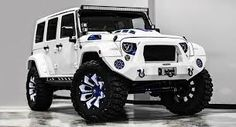 292 best jeep camping images atvs cars jeep camping rh pinterest com