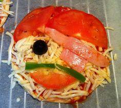 www.menudatribu.com Spaghetti, Chicken, Meat, Ethnic Recipes, Food, Activities, Eten, Meals, Noodle