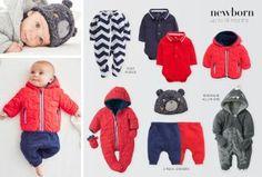 Next:日本で今すぐオンラインショッピング: グレー クマ フリース帽子 (0~18 か月) Next:日本