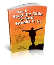 How to study your Bible as a busy wife and mother. We are living in a fast paced society - these helpful tips will help you find time to get into God's Word every day! Free Bible Study, Bible Study Tips, Bible Wuotes, Lord Help Me, Helpful Hints, Wave, Christian, God, Reading