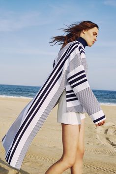 Rosetta Getty Resort 2016 - Collection - Gallery - Style.com