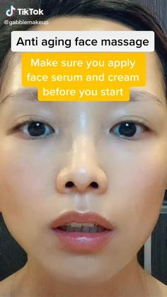 Massage Facial, Facial Yoga, Massage Body, Haut Routine, Face Exercises, The Face, Skin Care Remedies, Natural Remedies, Remedies For Glowing Skin